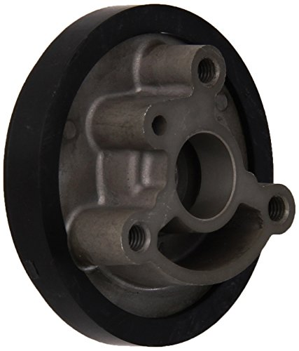 Hitachi 887769 Replacement Part for Power Tool Head Cap and Gasket