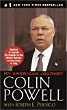 My American Journey, Colin Powell and Joseph E. Persico, 0345407288