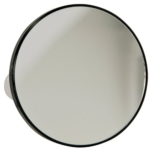 Evriholder 10X Magnification Macro Mirror, 3.5-inch in diameter.