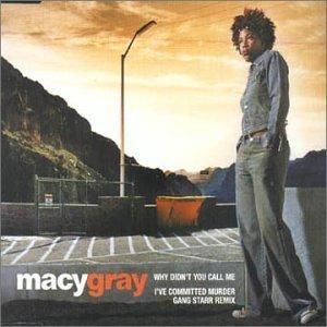 Why Didn't You Call Me by Macy - Macys Call