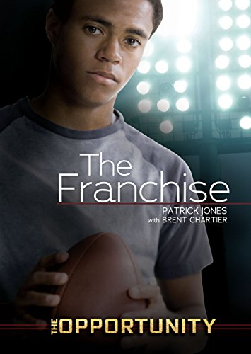 The Franchise (The Opportunity)