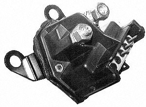 Standard Motor Products RY383 Relay