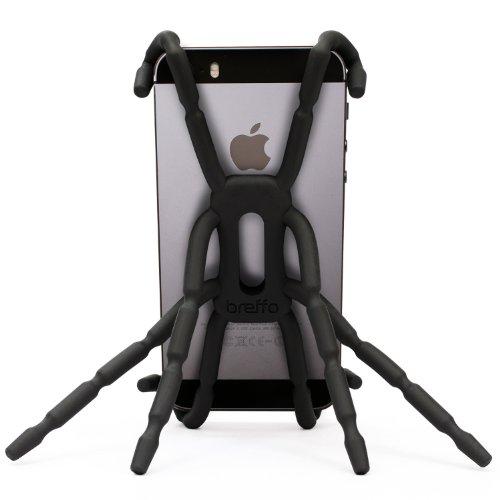 Spider Phone Holder - 9