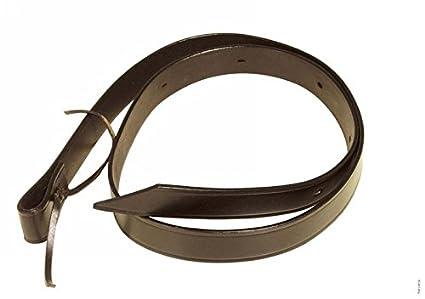 schwarz PFIFF Tie-Strap color negro