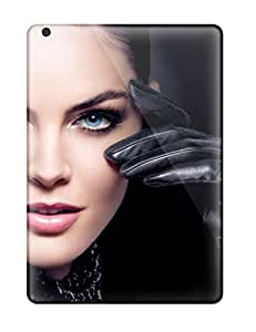 Ipad Case Cover Protector Specially Made For Ipad Air Hilary Rhoda