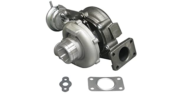 Amazon.com: G2052V Turbo Charger For 95-03 Volkswagen T4 Transporter 2.5 TDI Diesel: Automotive