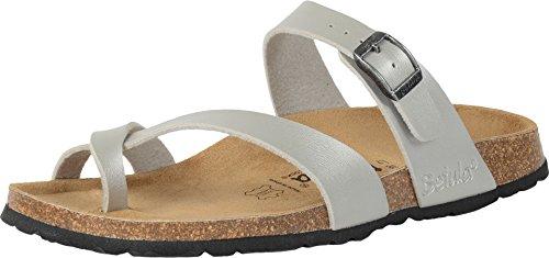 betula-licensed-by-birkenstock-womens-mia-birko-flor-silver-sandal-36-us-womens-5-55-b-m