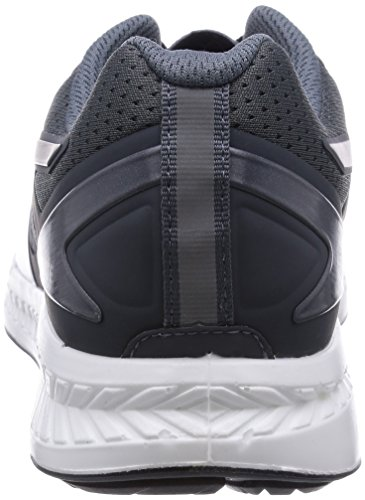 Puma Ignite Powercool Men Running Shoes Fitness Jogging 188076 03 grey Gris