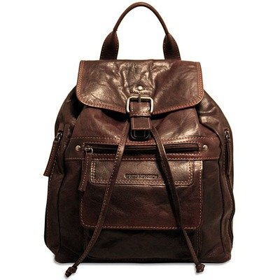 jack-georges-spikes-sparrow-collection-backpack-brown