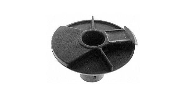 Standard Motor Products JR165 Ignition Rotor