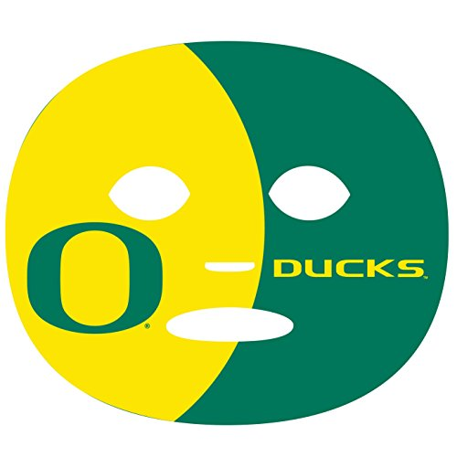 Oregon ducks face paint for Die hard tattoo albany oregon