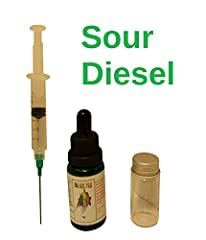 Herbal liquidizer mixing kit infused with terpenes from Colorado. No VitaminE, 100% Safe For All Applications. Over 5 Years In The Industry.