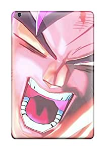 Sophie Dweck's Shop Defender Case For Ipad Mini 3, Dragon Ball Xenoverse Pattern 6210932K91117659