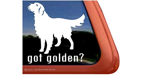 3S MOTORLINE 2X White 6 Angus Cattle Decal Sticker Bull Cow Car Computer Phone Window Vinyl