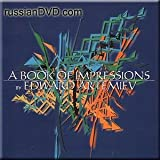 A Book of Impressions