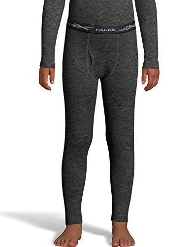 Most Popular Boys Thermal Underwear Sets