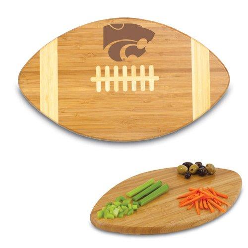 wild game cutting board - 4