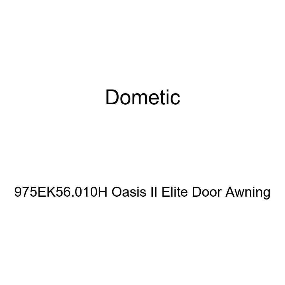 Dometic 975EK56.010H Oasis II Elite Door Awning
