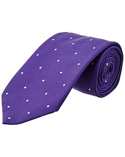 thomas-pink-mens-purple-silk-tie-purple