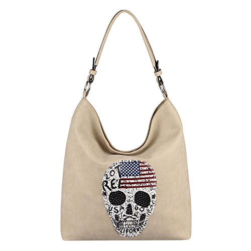 Only Couture Sac Sac Couture OBC Only OBC OBC Beautiful Beautiful Only wOqg46