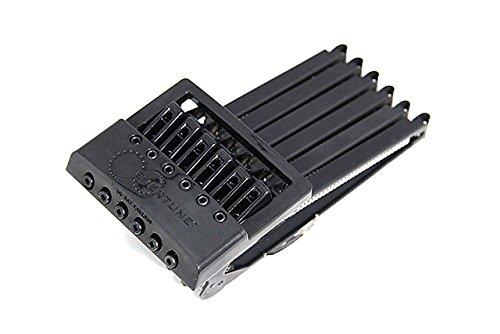 激安正規  EVERTUNE STRING FS-BK【F MODEL FS-BK 6 STRING 6 BLACK】 B017UCKL6I, 名入れプレゼント 名札工房:f95114cc --- turtleskin-eu.access.secure-ssl-servers.info