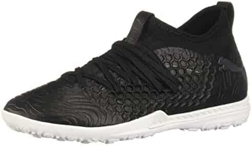 07f81182aa9 Shopping Top Brands - PUMA - Shoes - Men - Clothing, Shoes & Jewelry ...