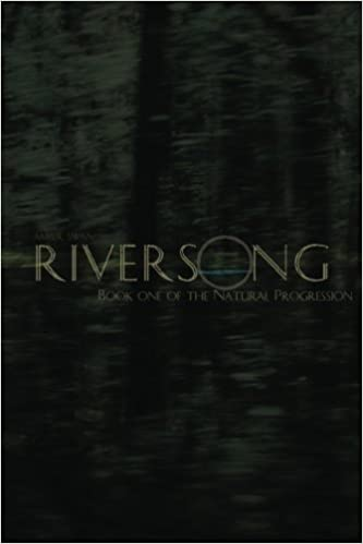 Riversong (The Natural Progression Book 1)
