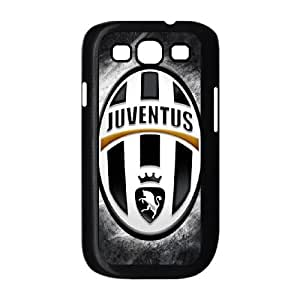 Samsung Galaxy S3 9300 Cell Phone Case Black Juventus MPF Sony Ericsson Phone Covers