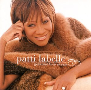 patti labelle are you ready for a miracle
