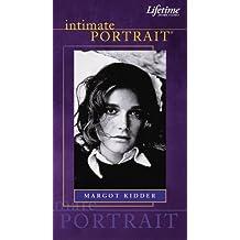 Intimate Portrait: Margot Kidder