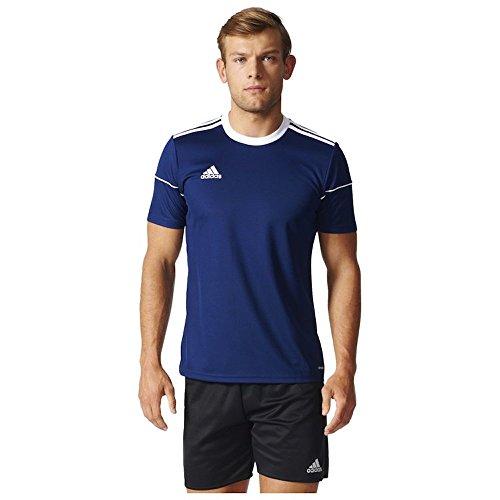 Xxl Soccer Training Top - 2