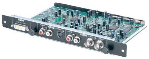 (Pioneer PDA - 5002 Video Card )