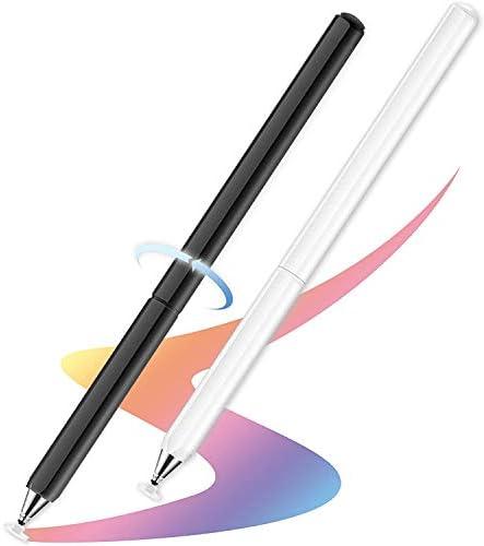 Stylus Pens, Universal High Sensitive &