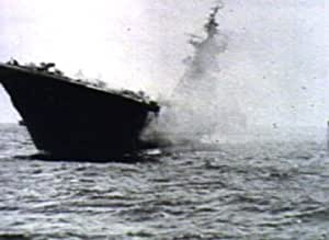 USS Franklin (CV-13) in World War II