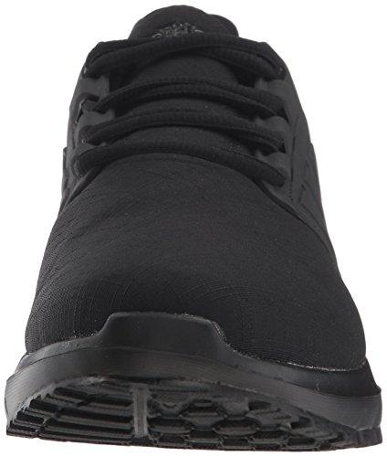 Black Uomo 2 Energy black Cloud Adidas black gxwIdtt