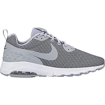 check out 6708f db229 Nike Zapatillas Men's Air MAX Motion LW SE Shoe (47): Amazon.es ...