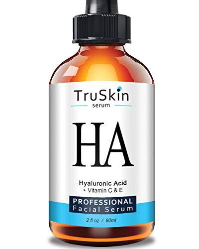 BEST Hyaluronic Acid Serum (BIG 2-OZ Bottle) for