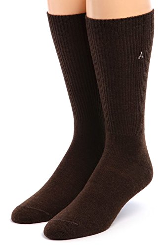 Warrior Alpaca Socks Womens Dress product image