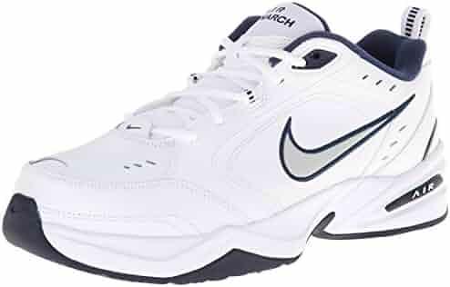 Nike Men's Air Monarch IV