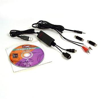 BELKIN USB VIDEOBUS II AUDIO DRIVERS UPDATE