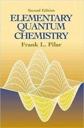 fl pilar elementary quantum mechanics free