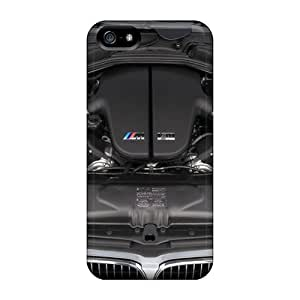 Brand New 5/5s Defender Cases For Iphone (bmw M5 Touring Engine) Black Friday