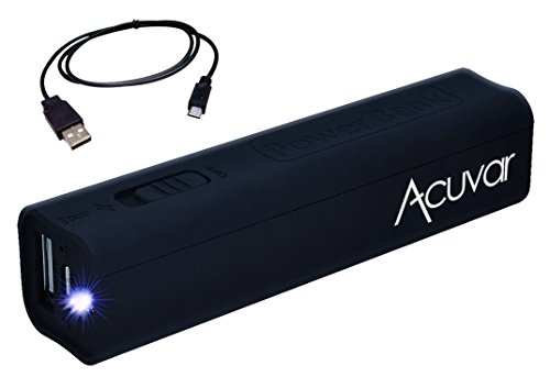 Cheap Portable Phone Charger - 1