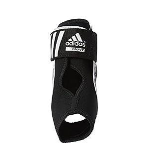 Amazon.com: adidas Adizero Ankle Brace: Sports & Outdoors