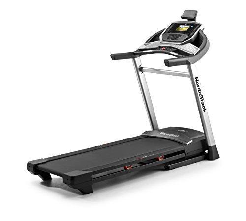 NordicTrack C 1070 Pro Treadmill