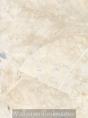(5805266 SAMPLE 8x10 INCHES Hearthstone Cream and Bone Village Paper Illusions QVC Wallpaper Torn Faux Finish Wallpaper Illusion PaperIllusion SAMPLE)