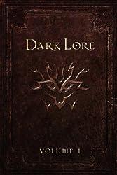 Darklore Vol. 1