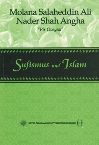Sufismus und Islam