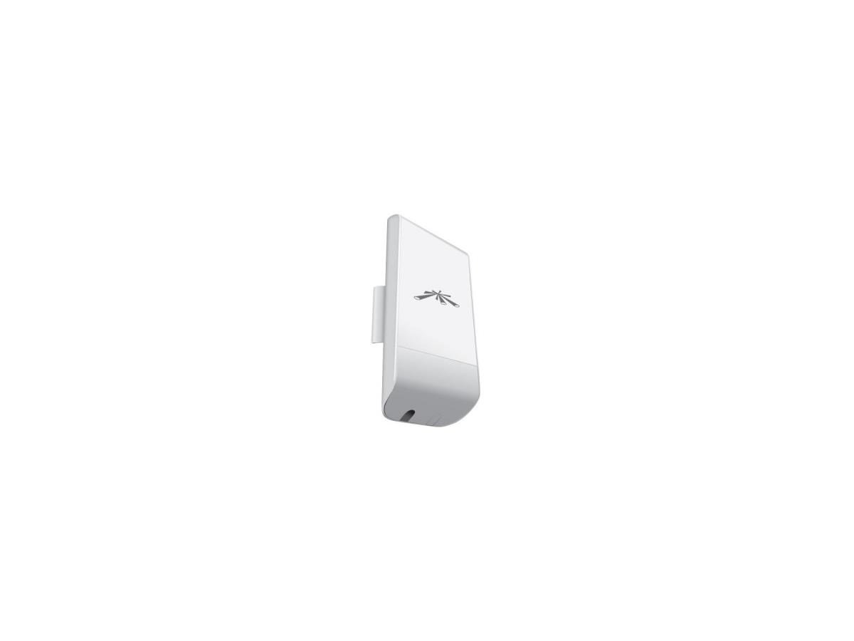 Best Rated in Computer Networking Wireless Access Points & Helpful