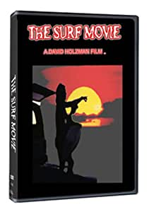 SURF MOVIE, THE
